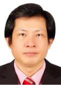 Thạc sĩ LÊ MINH PHÚC