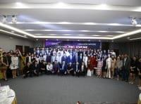 JBMC Tổ chức Thành công Sự kiện BIG EVENT 50
