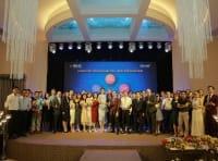 Thành công Rực rỡ cùng Chương trình Mini-MBA JBMC & VCCI - Phiên bản Hoa Kỳ