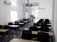 Cho thuê Phòng họp, Phòng Training