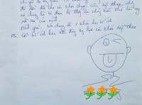 Học viên nhận xét Khóa huấn luyện Làm chủ Doanh nghiệp Vừa & Nhỏ Thành công
