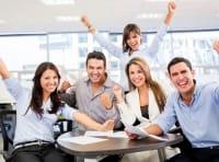 Tuyển dụng 10 Cộng tác viên Sales & Marketing cho Chương trình Mini-MBA – Version USA 2019