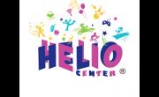 helio center