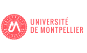 University of De Montpellier