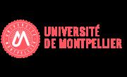 University of De Montpellier