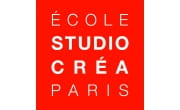 ECOLE STUDIO CREA PARIS