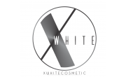 X White