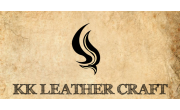 KK LEATHER