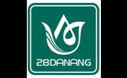 MAY 28 DA NANG