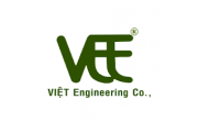 vee engineering