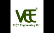 vee engineering