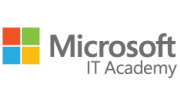 MICROSOFT IT ACADAMY