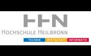 Hochschule Heilbronn University