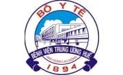 BENH VIEN TRUNG UONG HUE