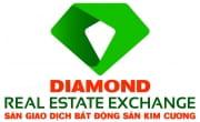 DIAMOND REAL ESTATE
