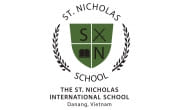 St NICHOLAS International School