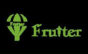 Fruiter - Hoàng