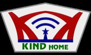 KIND HOME