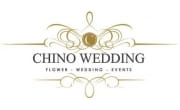 CHINO WEDDING