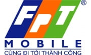 fpt mobile