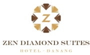Zen Diamond Suites