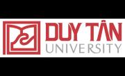 Dai hoc Duy Tan