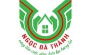 Ngoc Da Thanh
