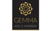 GEMMA HOTEL