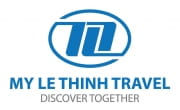 My Le Thinh Travel