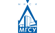Moscow State University of Civil_Engineering_(MGSU)