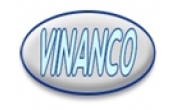 VINANCO