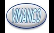 VINANCO