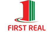 fist real