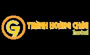 THANH HOANG CHAU