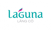 LAGUNA LANG CO
