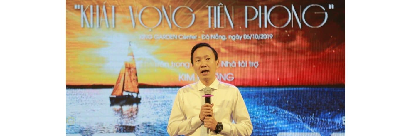 294A2671 - anh Quang phat bieu