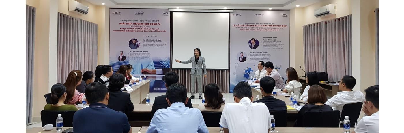 20191102_141743 - Namg giang Thuong hieu Cong ty