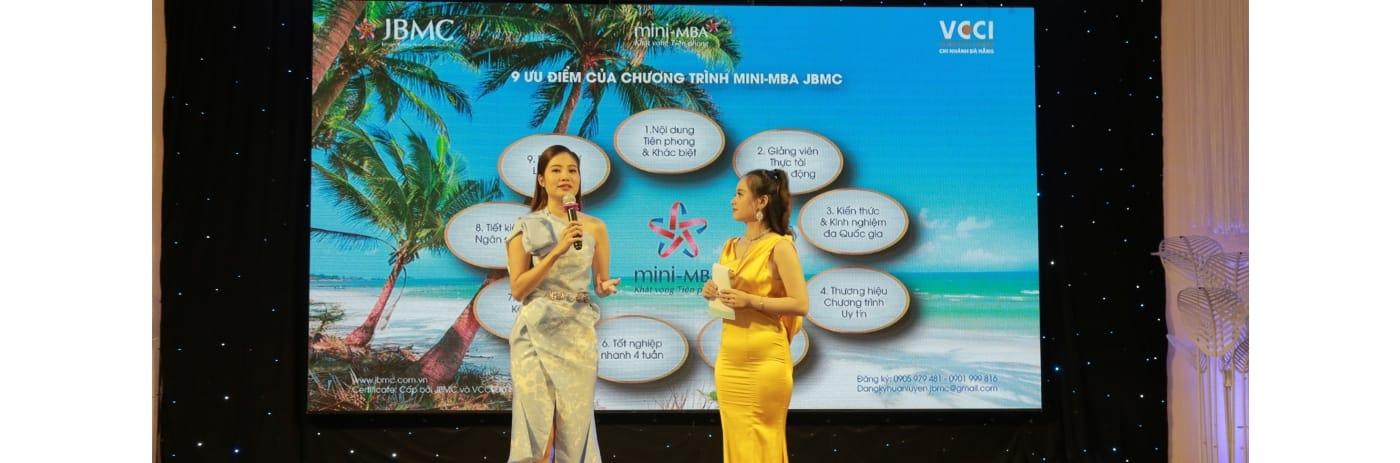 0. 294A2839 - Ninh Hoang Ngan & Bich Lai