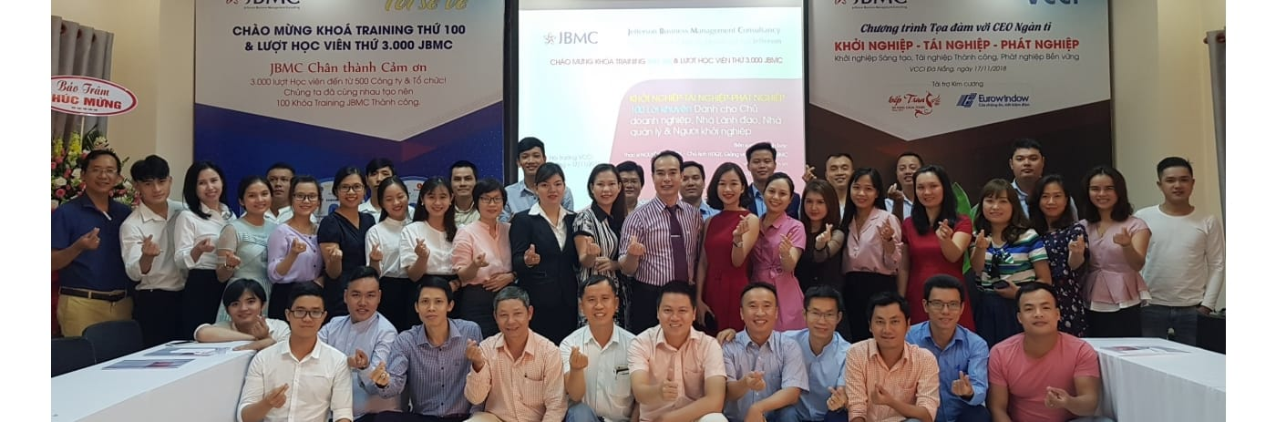 Khoa 100 JBMC 2