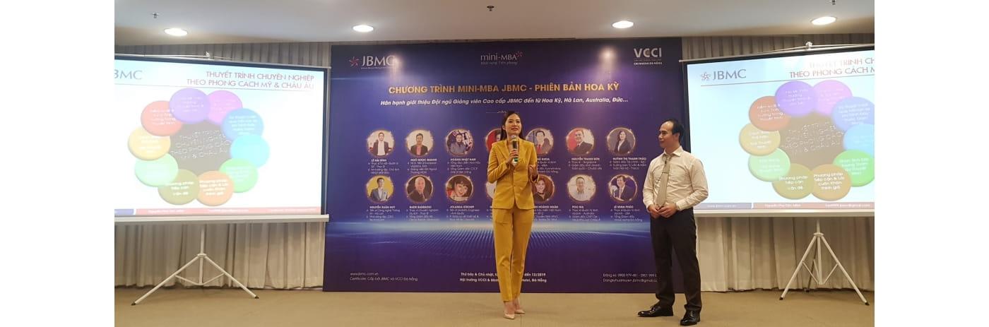 20191006_151928 - Tan, Ngan Thuyet trinh
