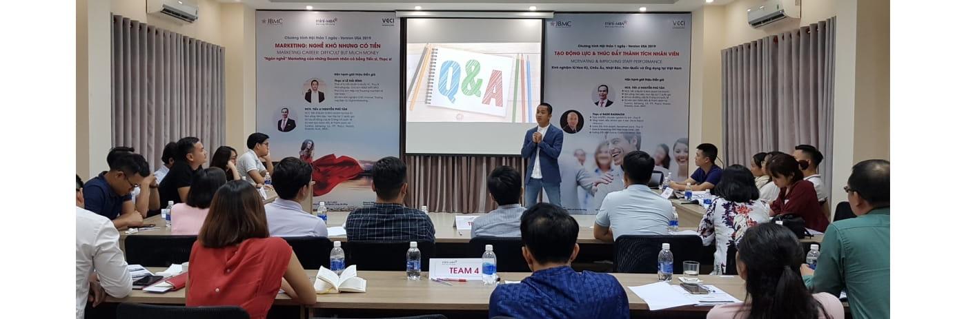 20191026_144514 - Binh giang Nghe Marketing