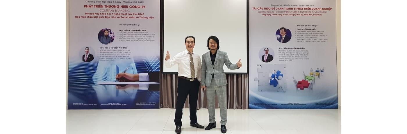 20191102_180856 - Tan & Hoang Nhat Nam
