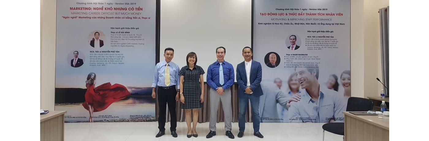 20191026_180236 - Tan, Hai, Binh, Ngoc