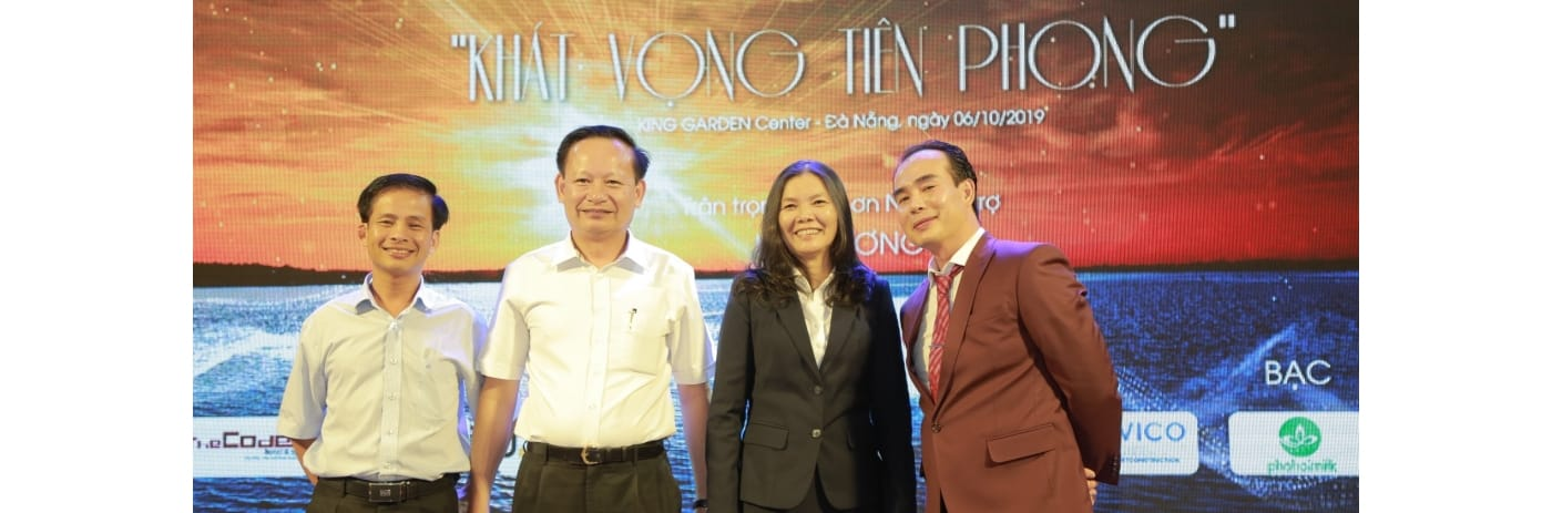 294A3103 - Nghe, Thao, Thanh - Khat vong Tien phong