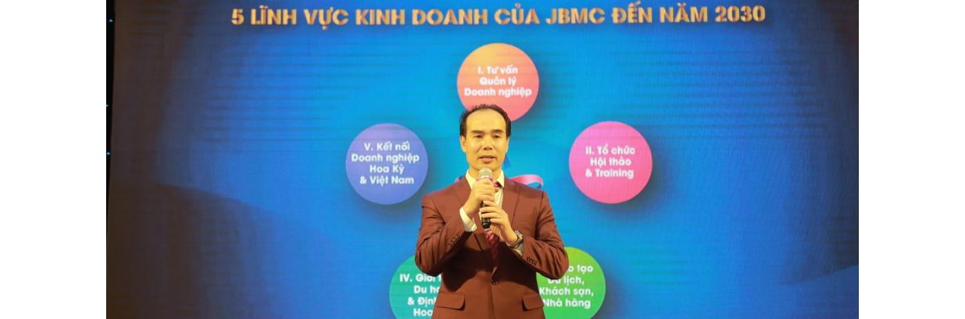294A2604 - Tan phat bieu- Khat vong Tien phong