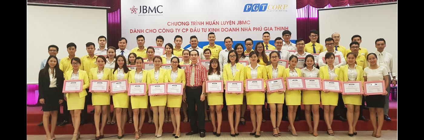 Slide-Phu Gia Thinh-TQMA-05