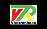 Viettronimex