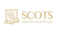 SCOTS ENGLISH ĐÀ NẴNG