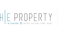 HE Property