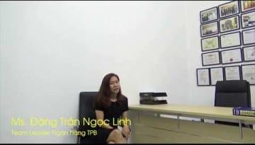 Video-Nhận xét-Đặng Trần Ngọc Linh-khóa Quản lý JBMC